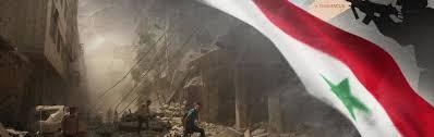 Resultado de imagen para Irak confirma cooperación con Irán, Rusia y Siria