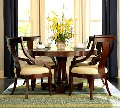 kitchen pedestal dining table set: furnituregorgeous round pedestal table and chairs tall cool image of decoration on design amazing pedestal dining