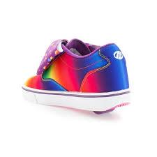 <b>Heelys</b>: The Original <b>Shoes</b> with Wheels