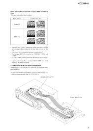 sony cdx gt210 wiring diagram sony image wiring sony car receiver wiring diagram wiring diagram and hernes on sony cdx gt210 wiring diagram