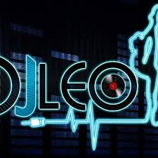 TEAM CHILE ALLGIRLS ICU <b>2019</b> - <b>100</b>% <b>ORIGINAL</b> by DJ LEO ...
