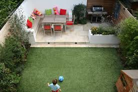 Small Picture Small Garden Designs Garden Design Ideas