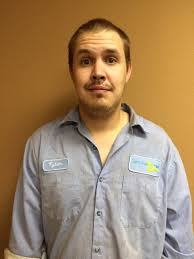 servicemaster professional services of mn meet our team assistant content manager tyler kilbride