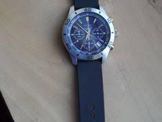 <b>PAGANI DESIGN New Men's</b> Classic Mechanical Watches ...