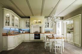 country kitchen fabulous white wooden