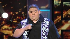 Gabriel Iglesias - Im Not Fat,I'm <b>Fluffy</b> - 2009. The six <b>level</b> of fatness ...