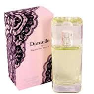 <b>Danielle Steel Danielle</b> — купить женские <b>духи</b>, туалетную воду ...