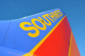 Southwest Gift Cards, Travel Funds & LUV Vouchers [2021 Update]