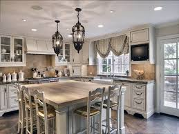 classy french country kitchen cabinets