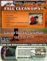 tree service flyers more information tree service flyers