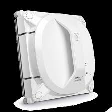 <b>WINBOT</b> X - ECOVACS Website