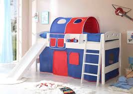 bedroom furniture china kids  awesome kids bedroom sets for boys is also a kind of children bedroom