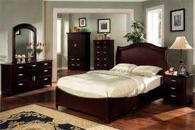bedroom ideas with dark furniture bedroom ideas with dark furniture