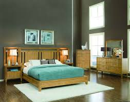 bed stand lamps decor modern on cool interior amazing ideas to bed stand lamps home design artistic luxury home office furniture home