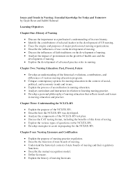 educational philosophy statement essays