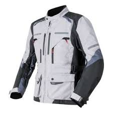 motorcycle winter jackets racing full reflective jackets trousers motorcross protective gear suits pants and jacket