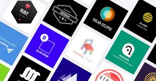 Logo Maker & Logo Creator - Free Logo Generator Online