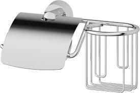<b>Держатель</b> освежителя воздуха и туалетной бумаги <b>FBS</b> ...