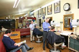 headhunters barber shop railway museum enniskillen headhunters barber shop railway museum