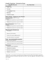 essay school uniforms essays persuasive essays on school uniforms essay uniform persuasive essay school uniforms essays