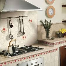 <b>Плитка Serenissima</b> – купить в Москве, цены на плитку ...