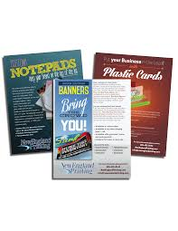 examples of flyers flyer example authorization letter pdf custom brochure and flyer printing services in portsmouth nh example flyer