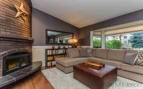living room living room with corner fireplace decorating ideas beadboard bath shabby chic style medium amusing shabby chic furniture living room
