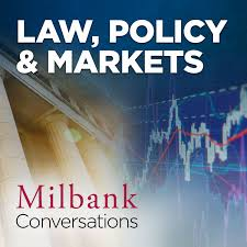 Law, Policy & Markets