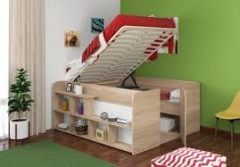 Двуспальная <b>кровать Twist</b> up <b>левая</b> дуб сонома: продажа, цена в ...