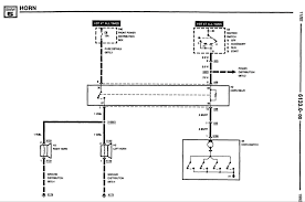 airbag wiring diagram schematics and wiring diagrams Air Bag Suspension Wiring Diagram trailer air bag suspension diagram inside airbag wiring Universal Air Suspension Install