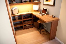 small office space design best small office designs modern office interior design ideas home office makeover ideas home office desk storage best office space design