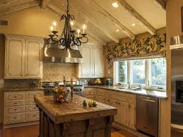 inspired kitchen cdab white brown: appealing french country chandelier for your home interior design ideas french country chandelier with recessed