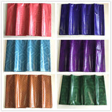 Compare Prices on Bazin <b>Feitex</b> Fabric- Online Shopping/Buy Low ...