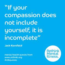 Image result for compassion mental health
