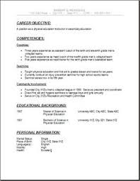 resume examples high school and get ideas to create your resume with the best way 20 education resume sample