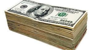 Image result for zdjęcie dolarów