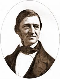 comparison between transcendentalism and r ticism what are the english image of american philosopher poet ralph waldo emerson dated 1859 scanned