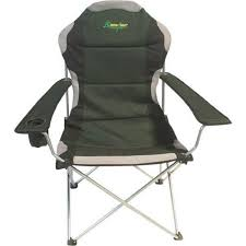 ≡ <b>Кресло</b> складное <b>Canadian Camper</b> CC-128 – купить по ...