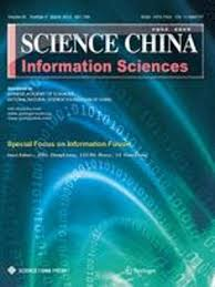 Special focus on <b>distributed cooperative</b> analysis, control and ...