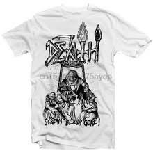 Отзывы на White Death. Онлайн-шопинг и отзывы на White Death ...