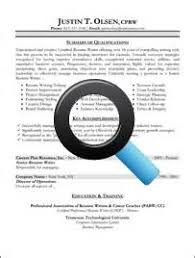 free resume fill in   best resume i have ever seenfree resume fill in get a free resume review resume target
