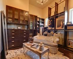 bedroom winsome closet: turning a bedroom into winsome a closet bedroom turning into closet design