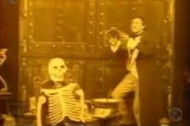 Frankenstein (1910)