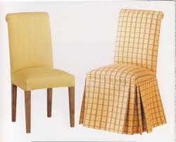 To Reupholster Dining Room Chairs Reupholstering Dining Room Chairs Lanerco