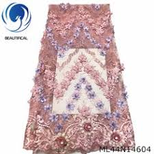 <b>Beautifical</b> lace guipure lace dress heavy guipure <b>lace fabric</b> with ...