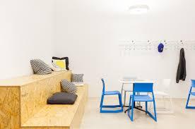 buddybrand berlin offices bp castrol office design 5