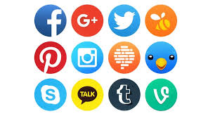 How to Choose Social Media Channels for Your Business