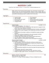 resume graphic design getessay biz designers kit inside resume graphic graphic er resume example my perfect resume in resume graphic