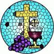 Image result for free clip art Religious Education