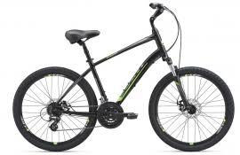 <b>Велосипед Schwinn Suburban</b> Deluxe (2020) купить в Москве по ...